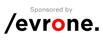 Sponsored by Evrone
