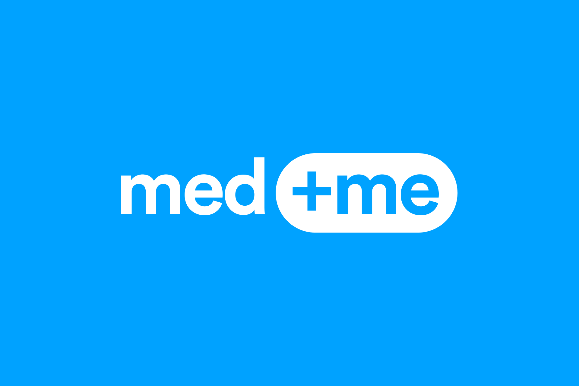 Mobile app that helps medical specialists and patients interact effectively
