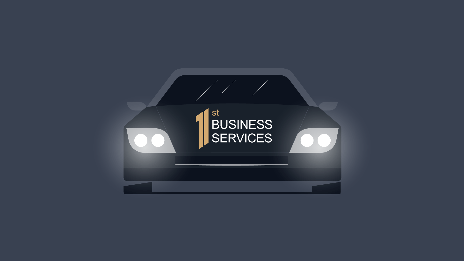How Evrone developed an Uber-like, luxury transportation platform