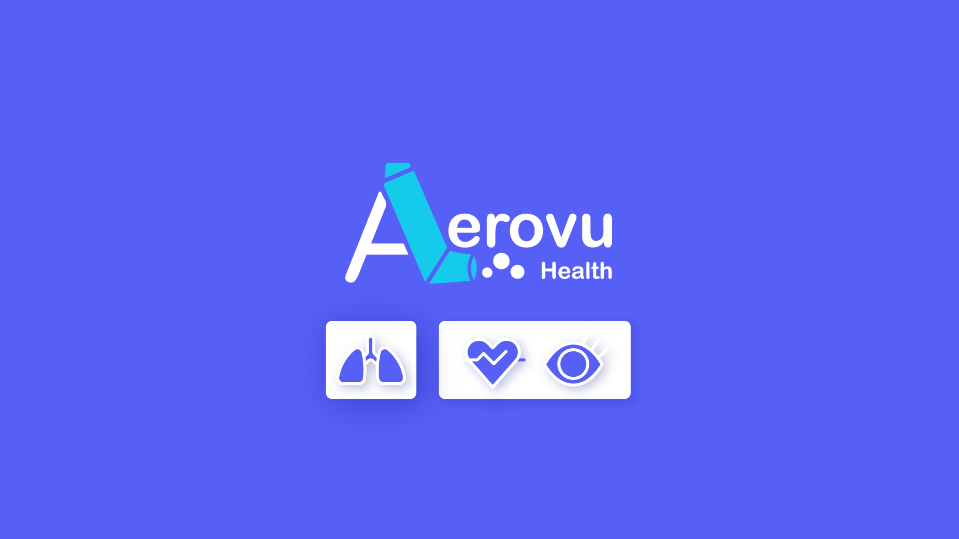 Developing Aerovu mobile app for improving asthma self-management by Evrone