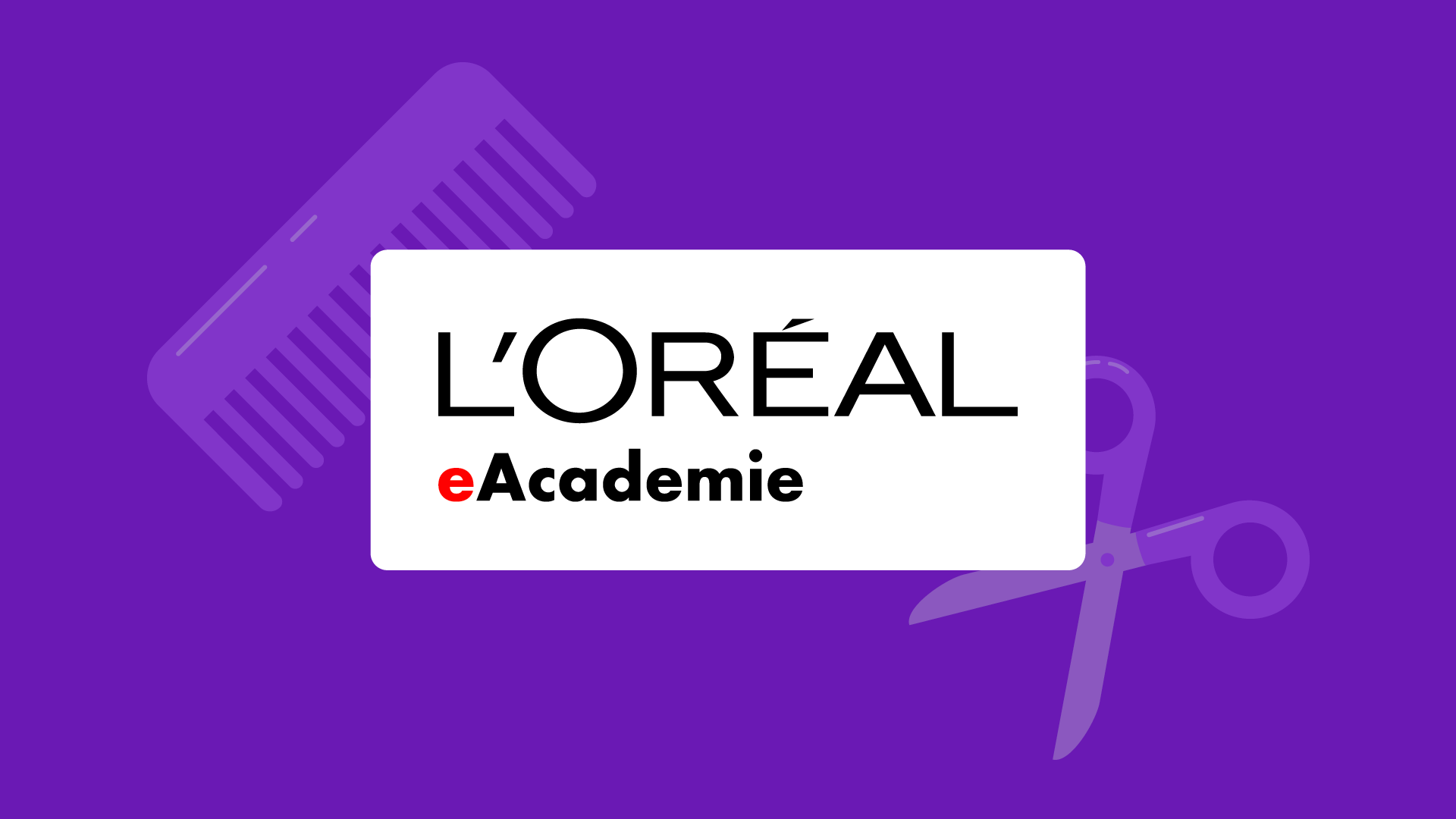 L'Oréal eAcademie - Developing the beauty industry's largest B2B portal by Evrone