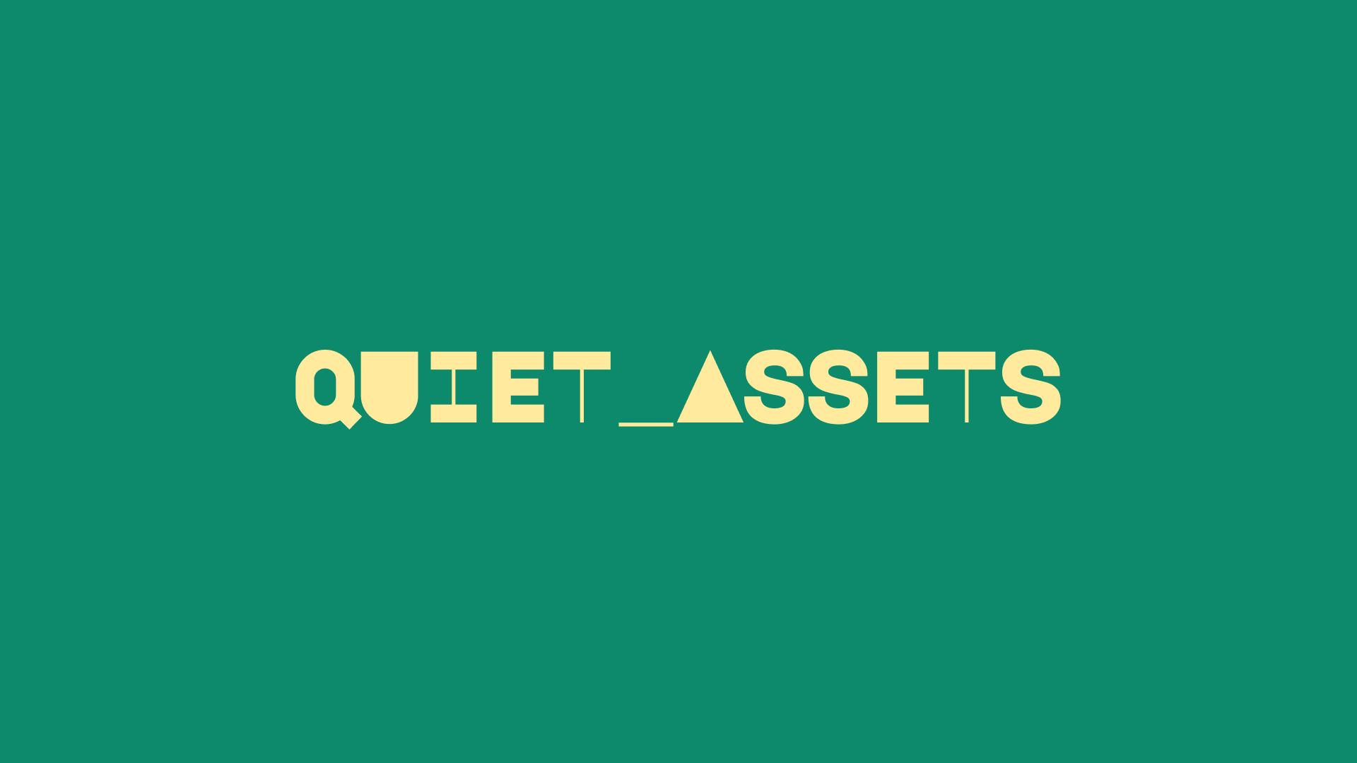 Open-sourcing sprockets-rails predecessor, quiet_assets gem by Evrone