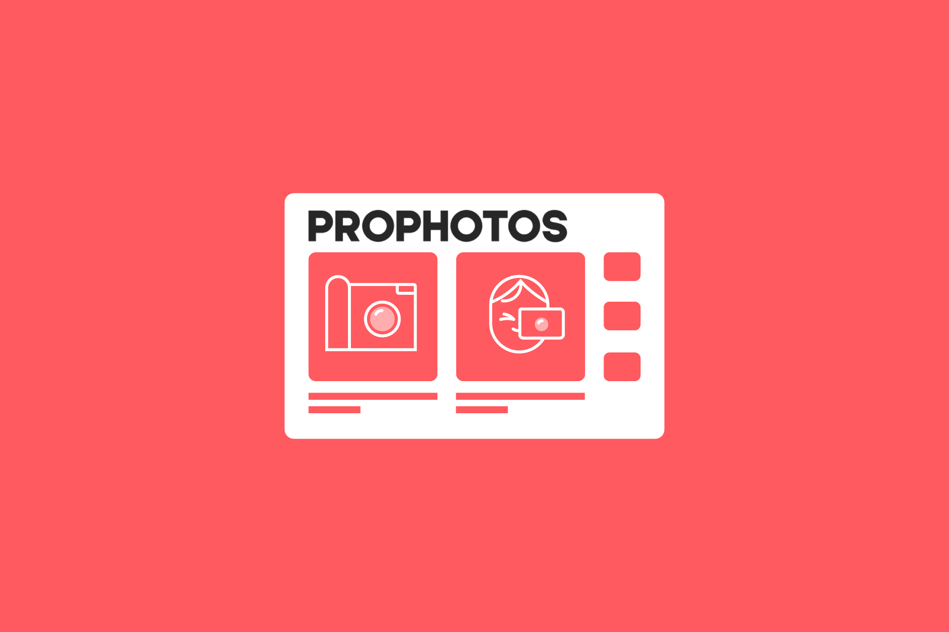 Developing Prophotos.ru media portal for photo equipment & photography by Evrone