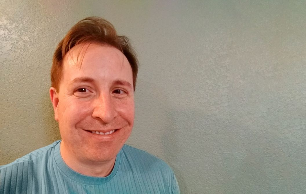 Interview with Jeremy Evans, Lead developer of Sequel & Roda