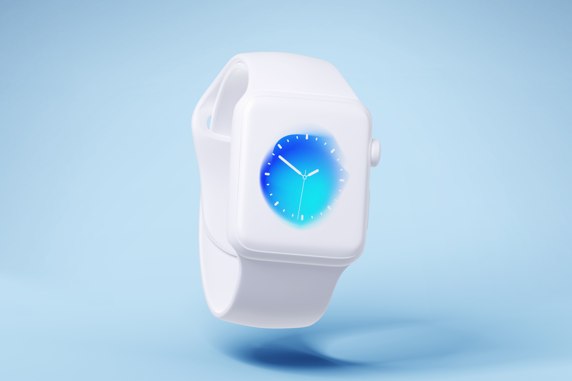 Otri medical app watch